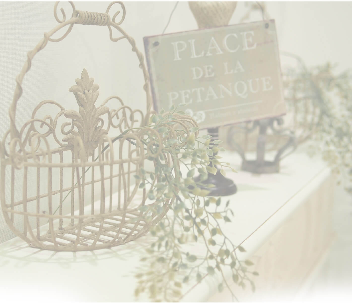 7bf62106ff159 ブライダルハウス島田 - 結婚式や披露宴でのドレス選び、アクセサリーや ...